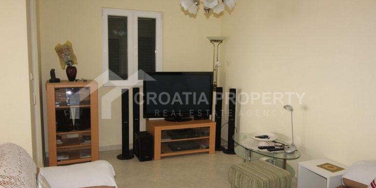 charming apartment Supetar (3)