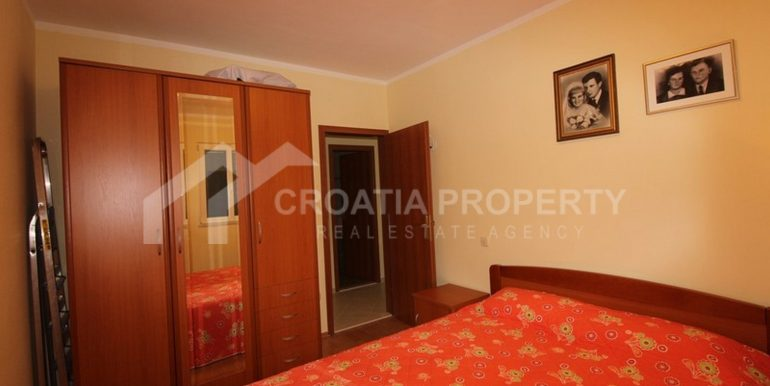 charming apartment Supetar (6)