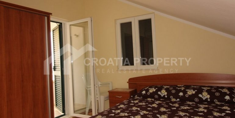 charming apartment Supetar (9)