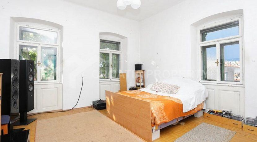 five bedroom apt Split (13)