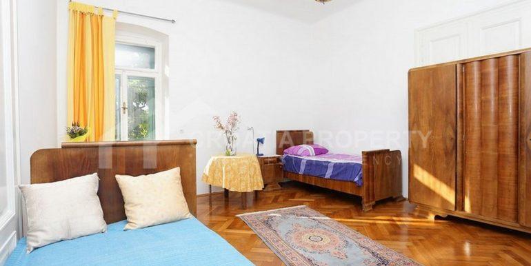 five bedroom apt Split (14)
