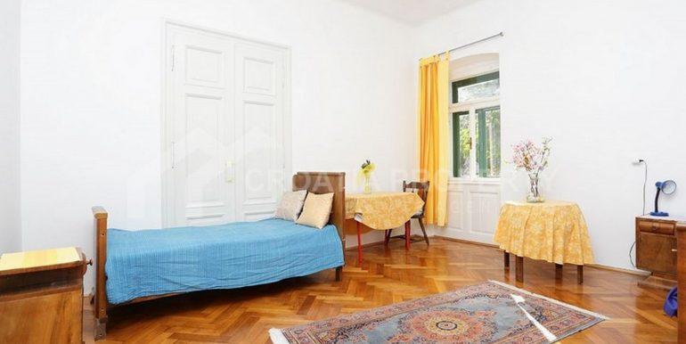 five bedroom apt Split (15)