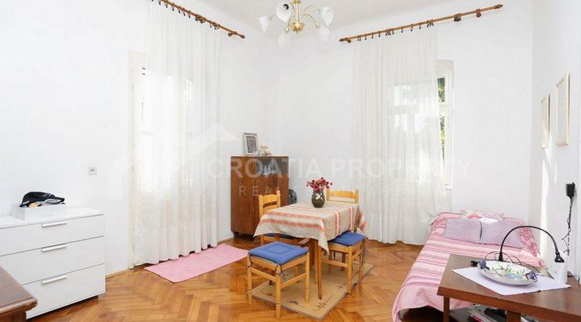 five bedroom apt Split (16)