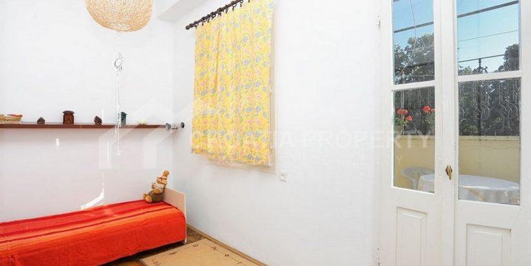 five bedroom apt Split (17)