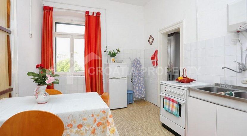 five bedroom apt Split (6)