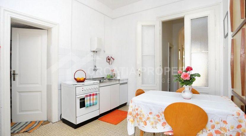 five bedroom apt Split (7)
