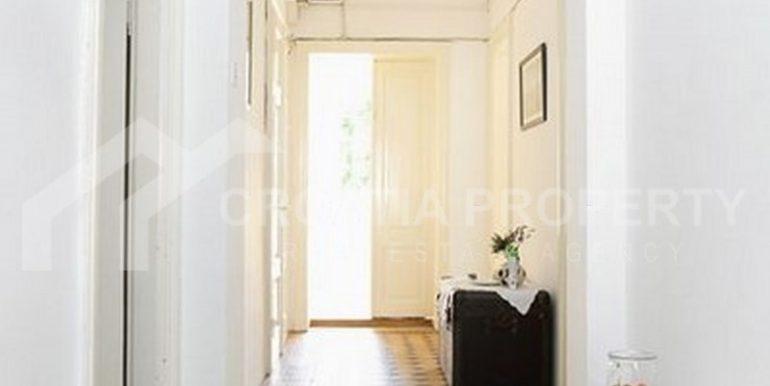 five bedroom apt Split (8)