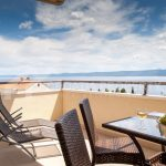 apartment for sale Bol - 1948 - sea view (1)