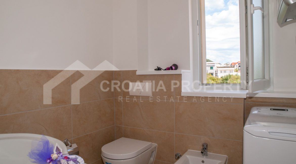 Brac Bol sea view apartment for sale - 1948 - photo 4
