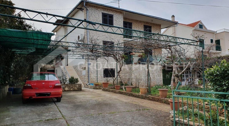 Supetar House for Sale - 1950 - photo 13