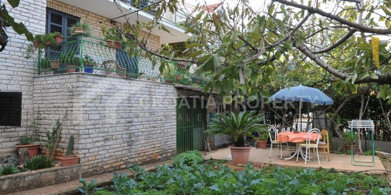 Supetar House for Sale - 1950 - photo 9