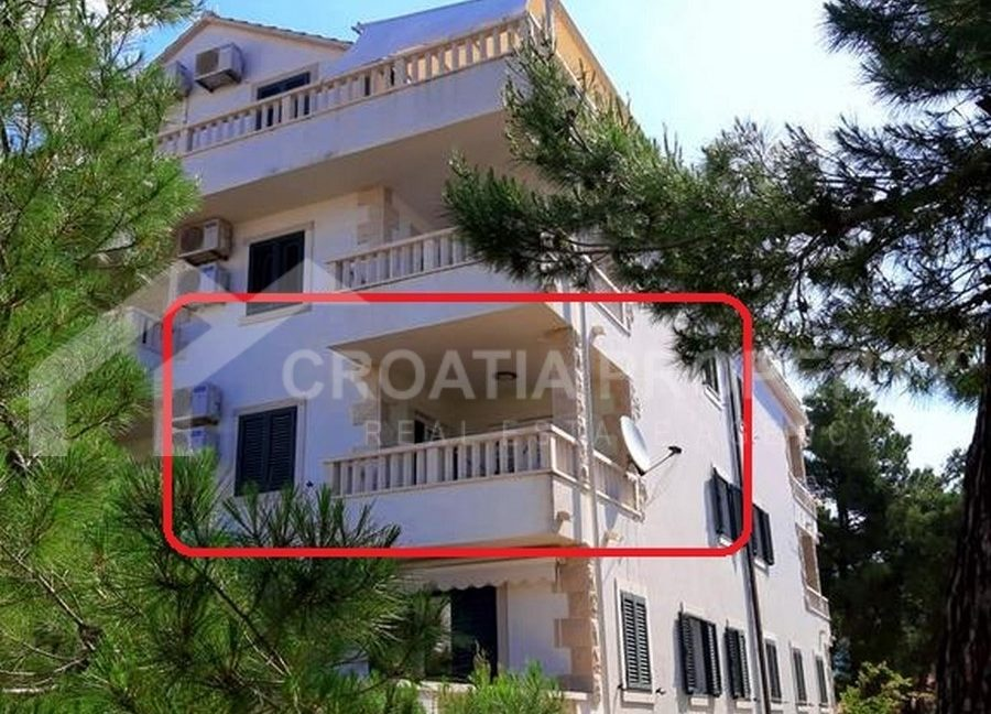 Apartment for sale Bol - 1960 - photo (2)