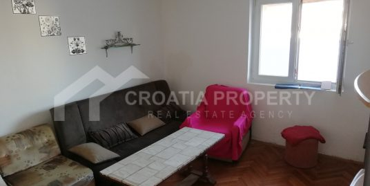 Two-bedroom apartment for sale Kman Split