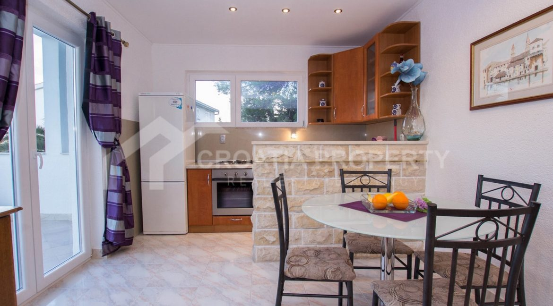 apartment house Ciovo Slatine - 1957 - 13