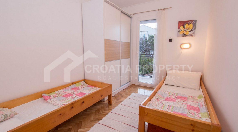 apartment house Ciovo Slatine - 1957 - 14