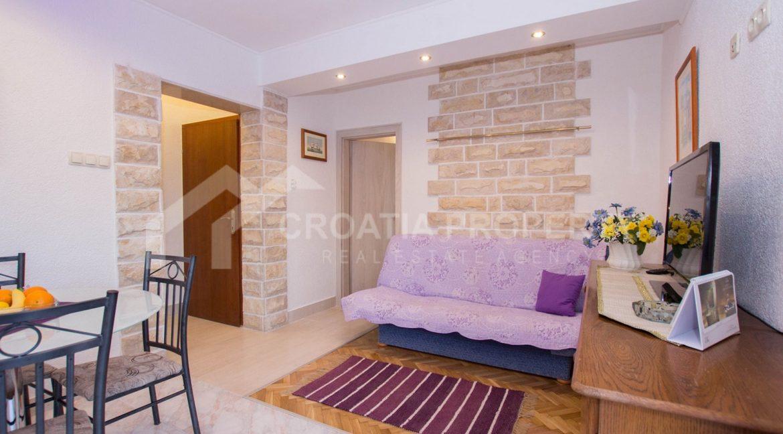 apartment house Ciovo Slatine - 1957 - 5