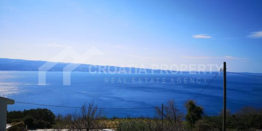 Building land for sale Jesenice