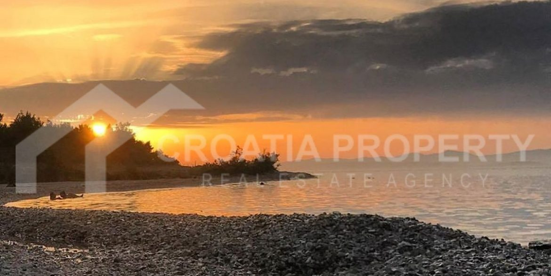 seafront villa Mirca (11)