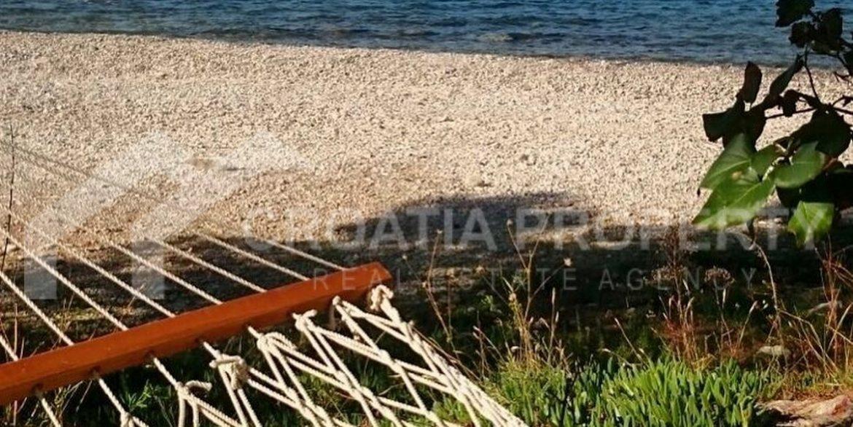 seafront villa Mirca (16)