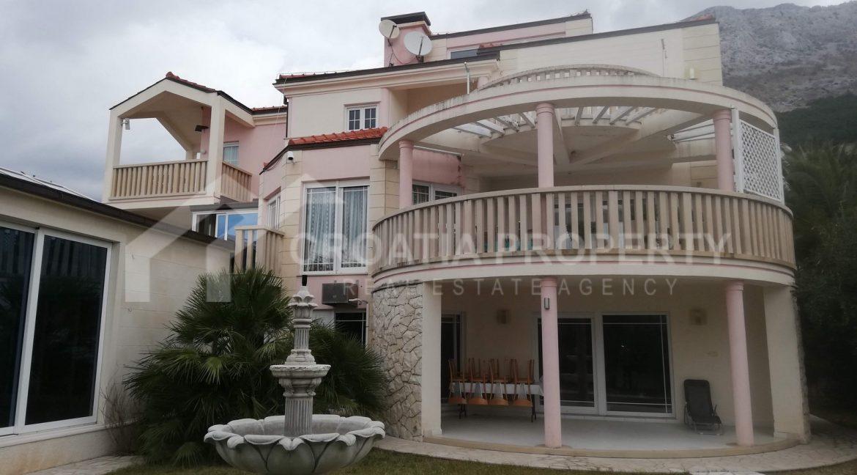 spectacular villa Nemira 1952 - (21)