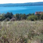 Omis building plot for sale - 1966 - plot (1)