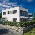 Newly-built villas for sale Zaboric - 1978 - villas (1)