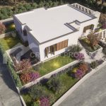 Luxury new villa for sale Brodarica - 1979 - villa with pool (1)