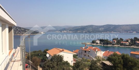 Villa with pool for sale Razanj