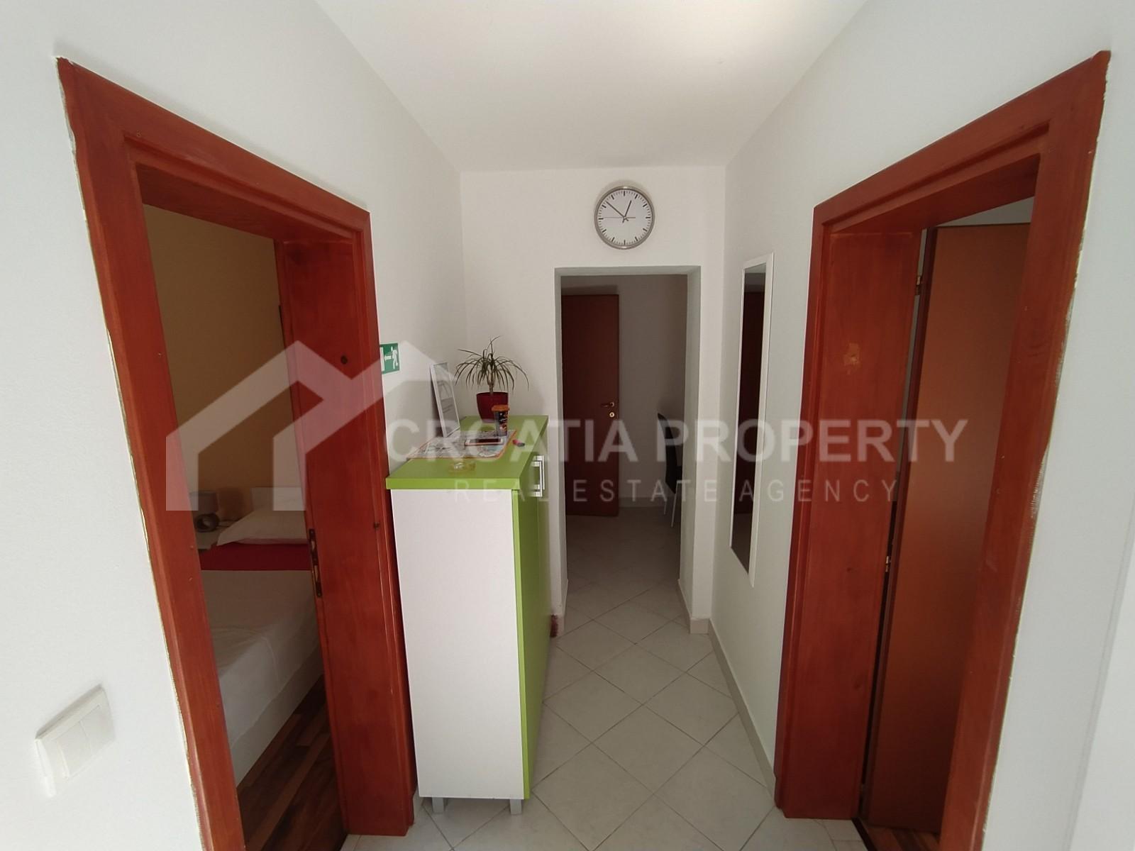 Apartment for sale Varos Split