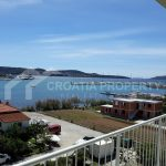 New apartments for sale Trogir - 1986 - sea view (1)