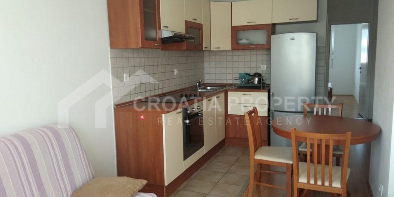 apartment for sale Split - 1985 - photo (1)