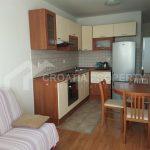 Sale of one-bedroom apartment Split - 1985 - interior (1)