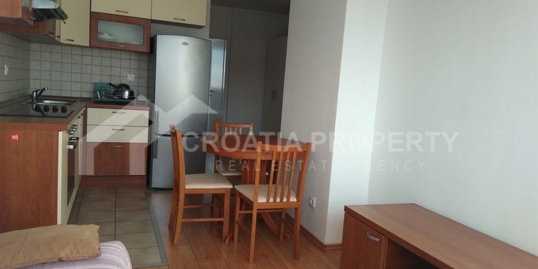 apartment for sale Split - 1985 - photo (2)
