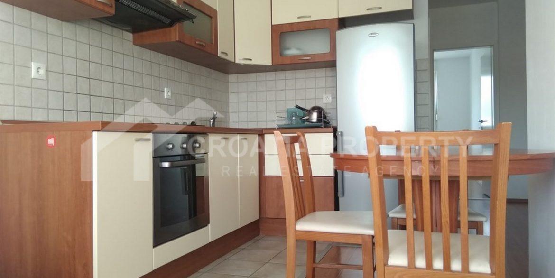 apartment for sale Split - 1985 - photo (4)