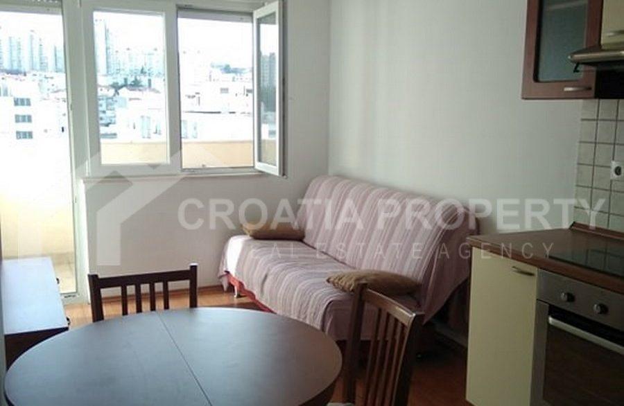 apartment for sale Split - 1985 - photo (5)