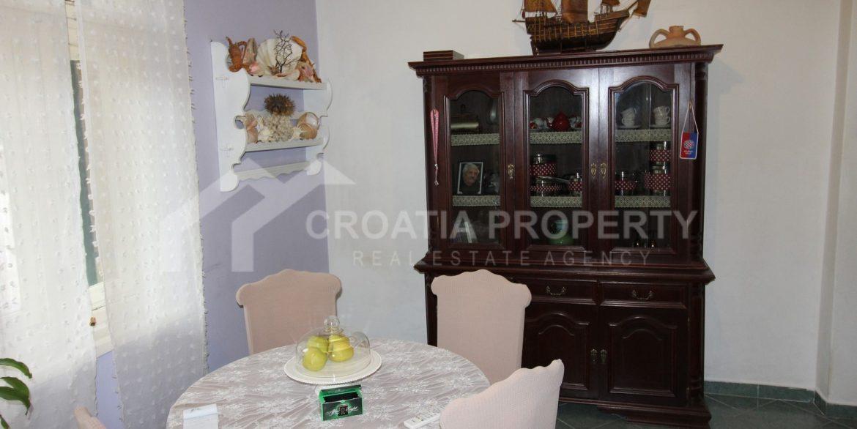 apartment sale Bacvice - 1982 - photo (1)