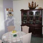 Two-bedroom apartment for sale Bacvice - 1982 - interior (1)