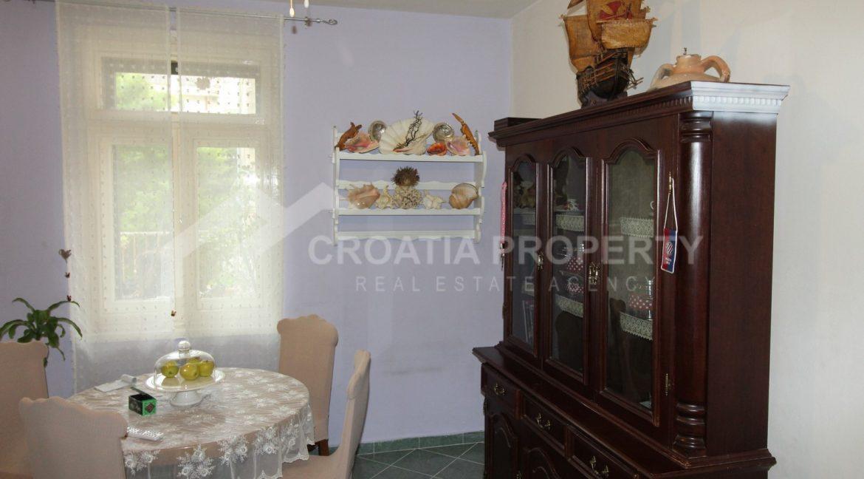 apartment sale Bacvice - 1982 - photo (10)
