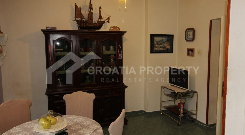 apartment sale Bacvice - 1982 - photo (11)