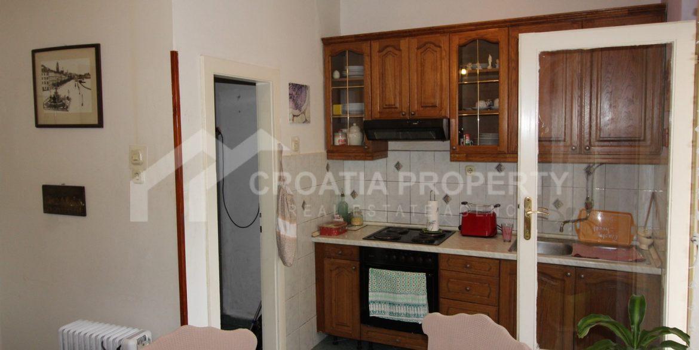 apartment sale Bacvice - 1982 - photo (12)
