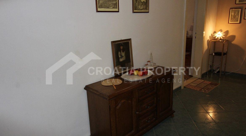 apartment sale Bacvice - 1982 - photo (2)