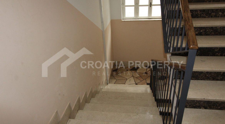 apartment sale Bacvice - 1982 - photo (3)