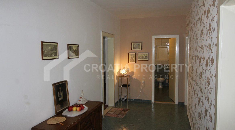 apartment sale Bacvice - 1982 - photo (4)