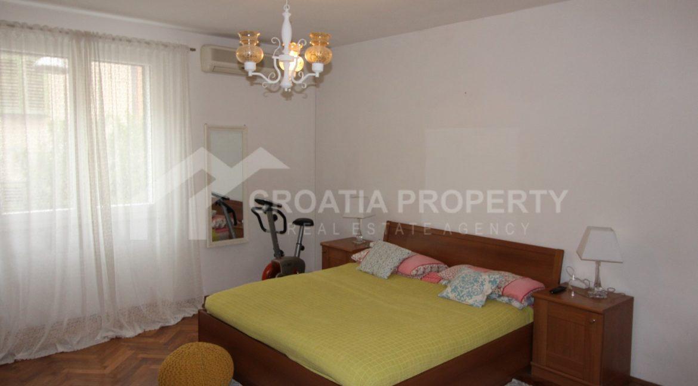 apartment sale Bacvice - 1982 - photo (5)