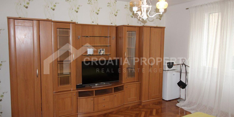 apartment sale Bacvice - 1982 - photo (6)