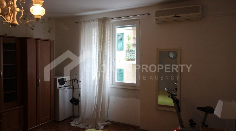 apartment sale Bacvice - 1982 - photo (7)
