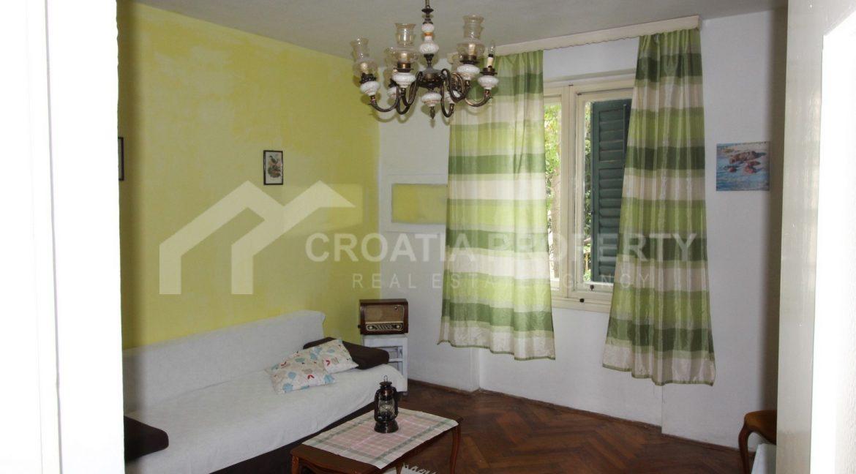 apartment sale Bacvice - 1982 - photo (8)