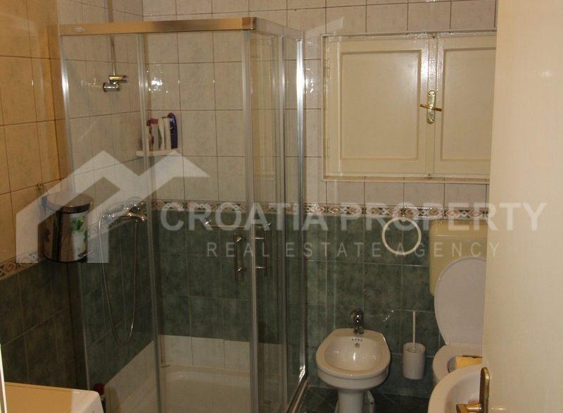 apartment sale Bacvice - 1982 - photo (9)