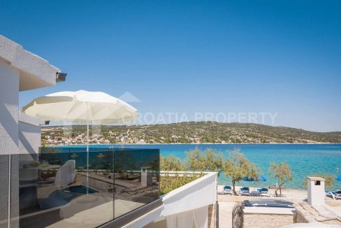 Seafront villas with gorgeous views Sevid - 1994 - view (1)