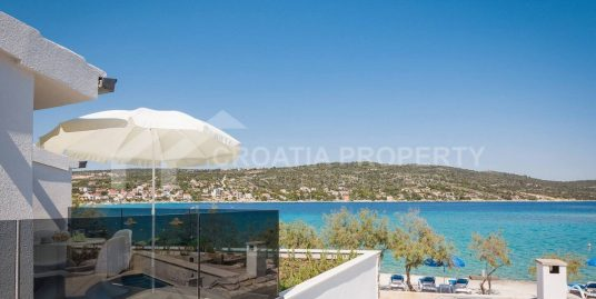 Seafront villas with gorgeous views Sevid